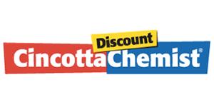Cincotta Chemist