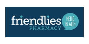 Friendlies Pharmacy